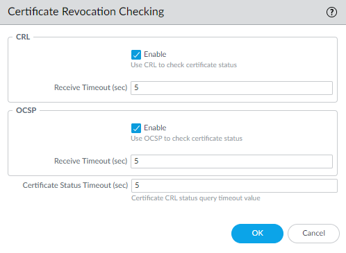 certificate-revocation-checking-new-skin.png
