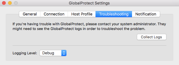 Settings-Troubleshooting-Mac.png