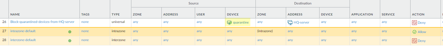 quarantine-block-quarantined-devices-from-hq-server.png