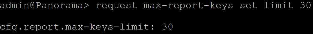 config-max-key-limit.png