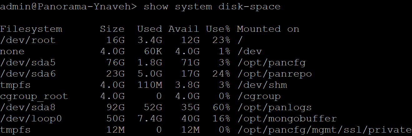 increase-system-disk-migration-verify.png
