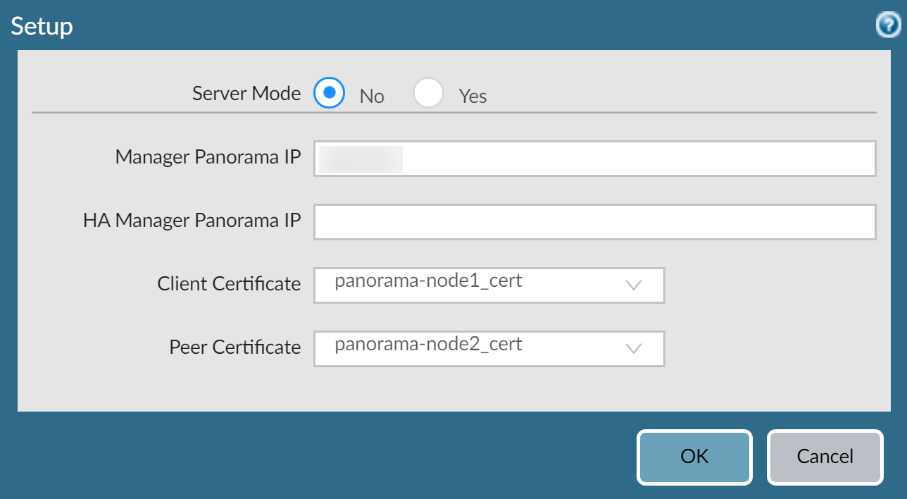 panorama-interconnect-client-config.png