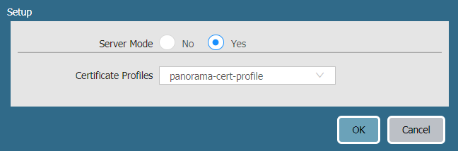 panorama-interconnect-controller-config.png