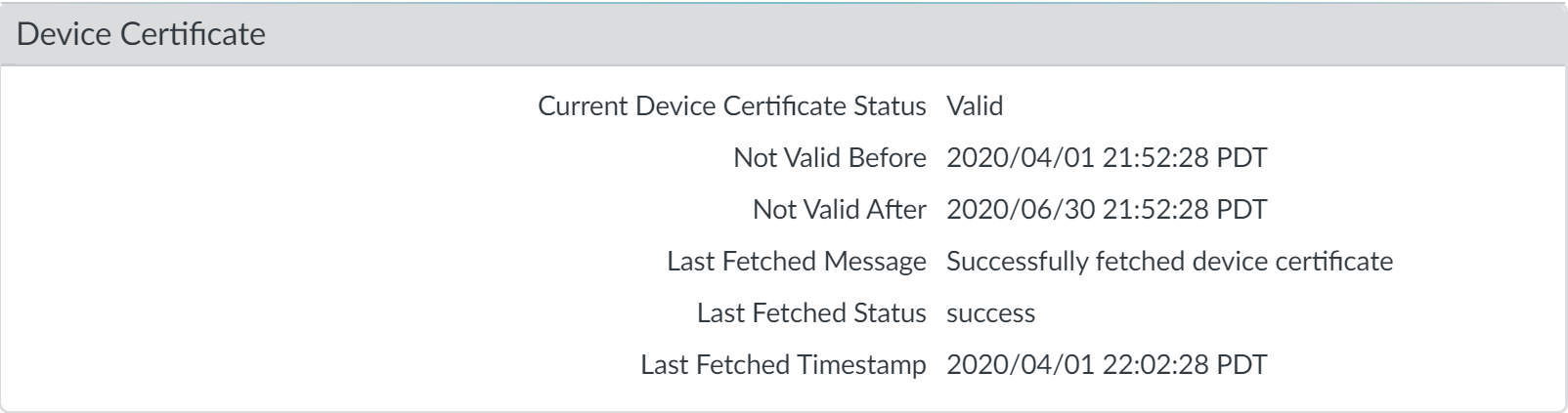 ztp-get-certificate-successful.png