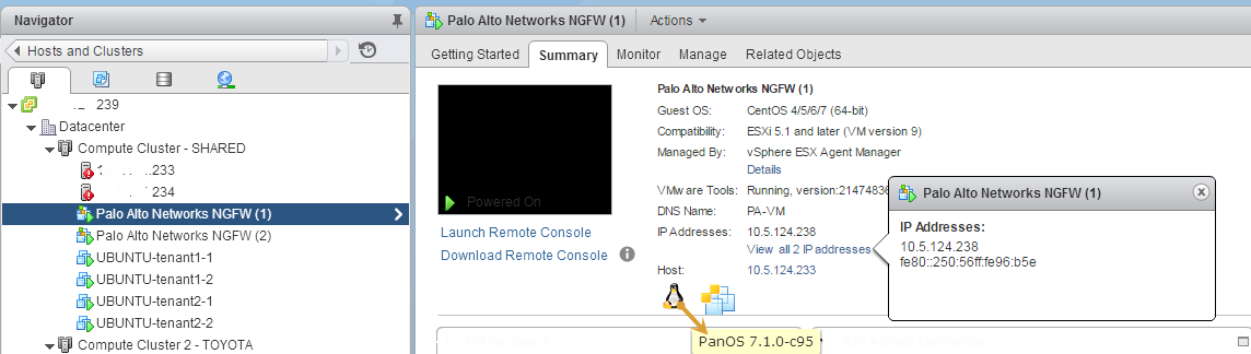 vmware_tools_nsx_IP_and_version.png
