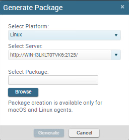 linux-package-creation.png