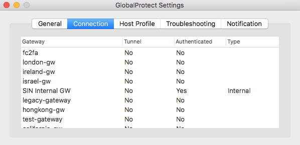 Settings-Connection-Internal-Mac.png