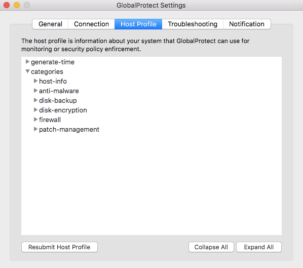 Settings-Host-Profile-Mac.png