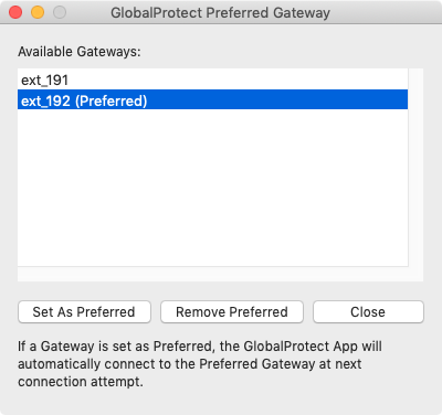 mac-assign-remove-preferred-gateway.png