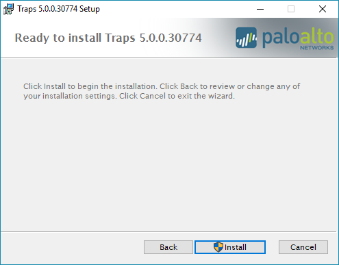 windows-traps-install-ready.png