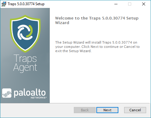 windows-traps-install-welcome.png