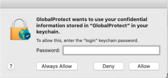 keychain-credentials-popup.png