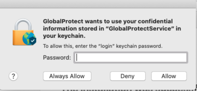 keychain-encryption-popup.png