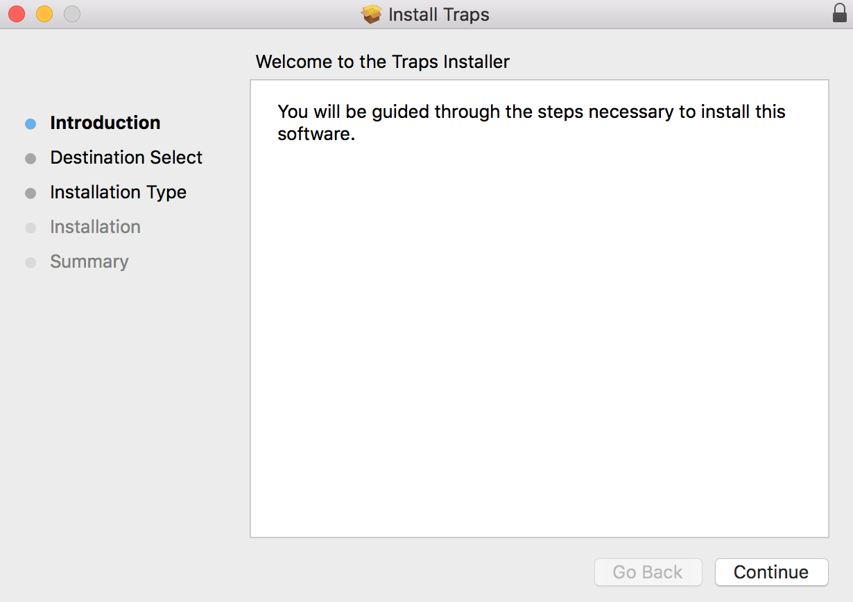 traps-mac-install-intro.png