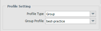 policy-profile-group.png