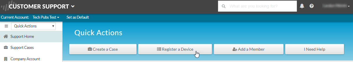 register-a-device.png