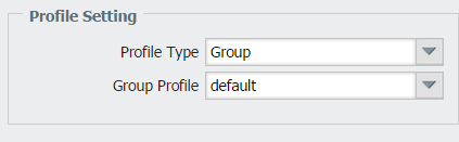 policy-profile-setting-default.png
