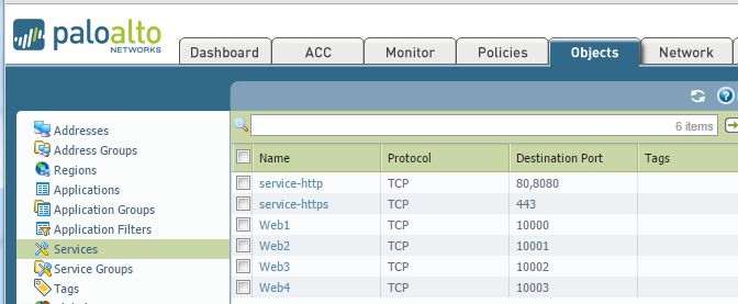 AWS-use-case-Internet-facing-apps_Mgt_FW_service_groups.png