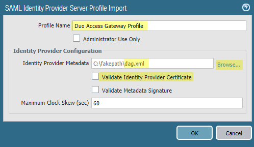 mfa_duo_saml_idp_server_profile_import.png