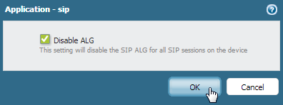 sip-alg-disable.png