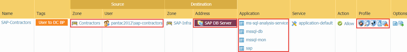 sap-contractors-sec-pol-rule-user-dc.png