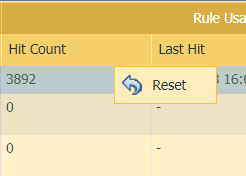 hit-count-reset.png