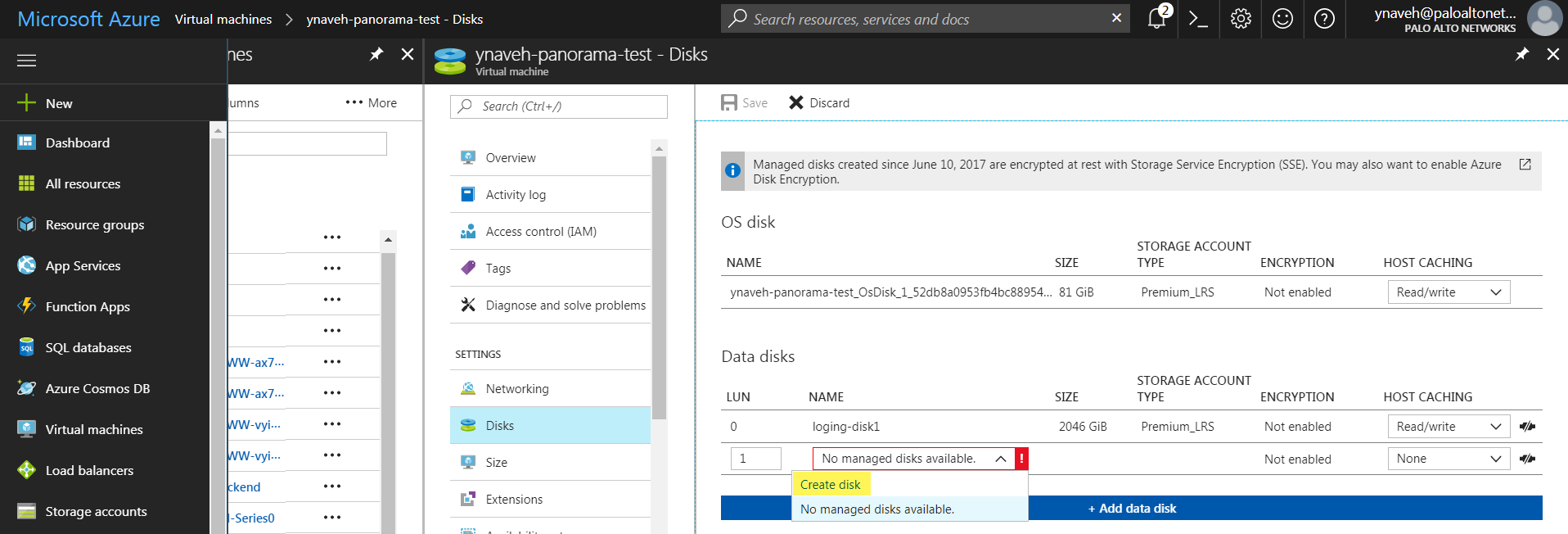 create-disk-azure.png