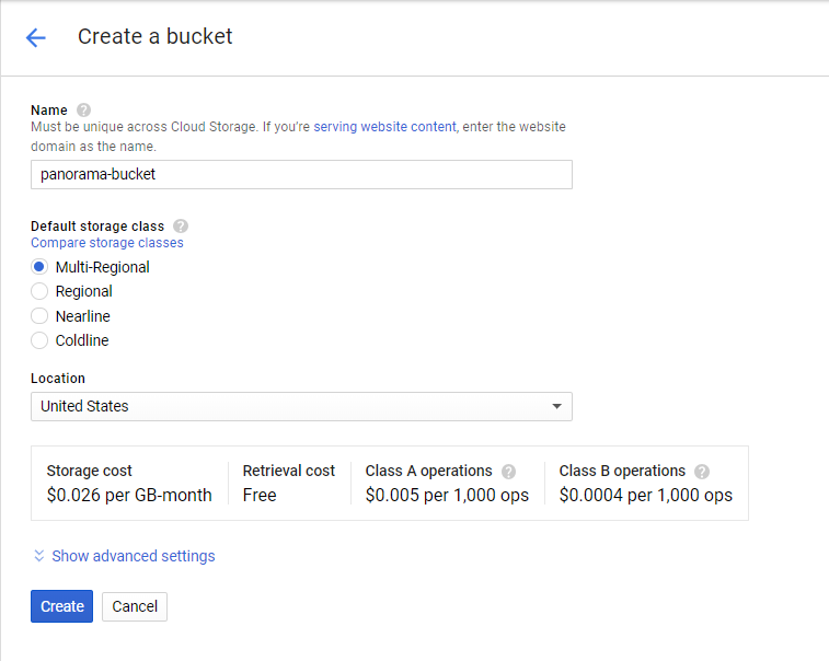 gcp-create-bucket.png