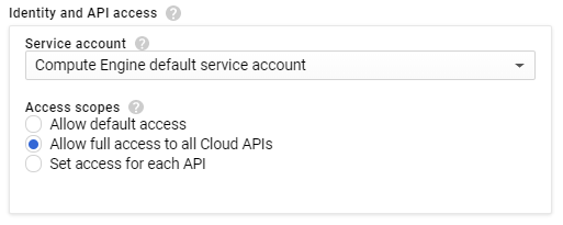 gcp-enable-api.png