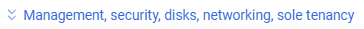 gcp-management-disks-networking-sshkeys.png