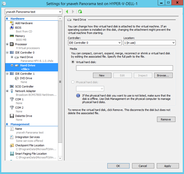 panorama-hyperv-new-hard-drive.png