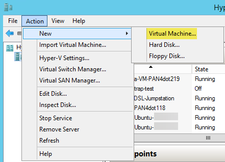 panorama-hyperv-new-vm.png