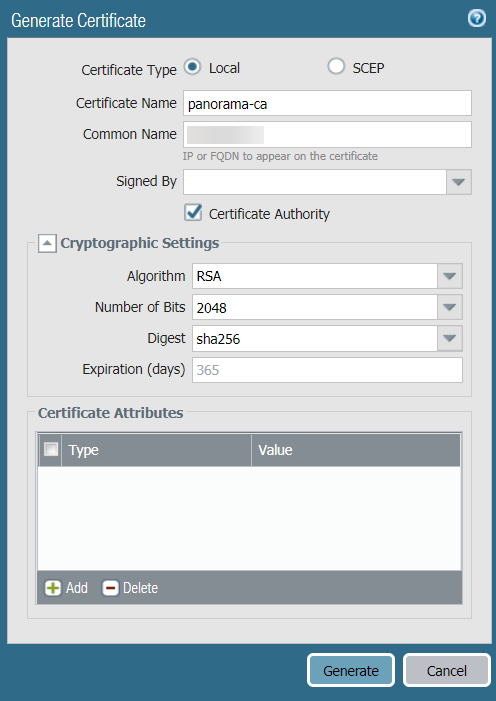 panorama-interconnect-new-ca-cert-controller.png