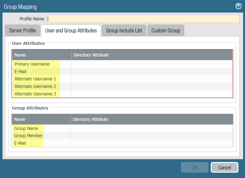 multiple_username_formats_group_mapping_user_and_group_attributes.png