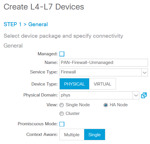 create-l4-l7-devices.png