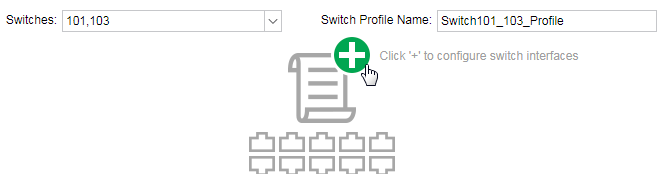 green-white-plus-button-2.png