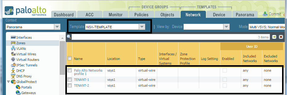 nsx_SP_zones_in_template.PNG