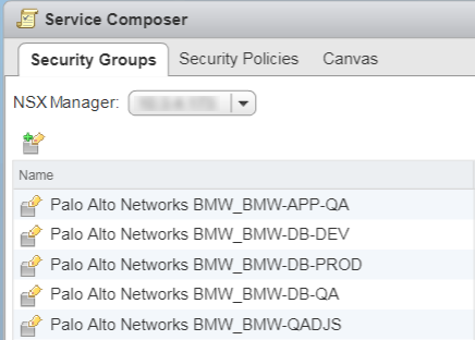 nsx_migration_security_groups.png