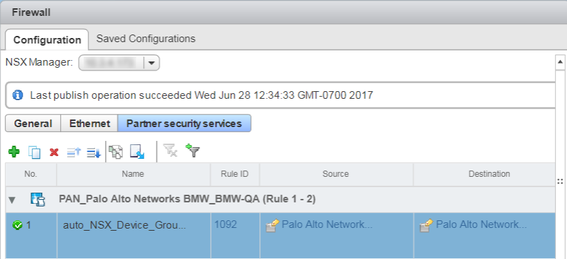 nsx_migration_security_rules.png