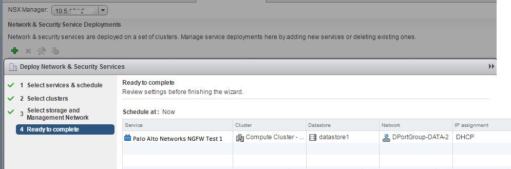 nsx_usecase1_servicedeploy.PNG