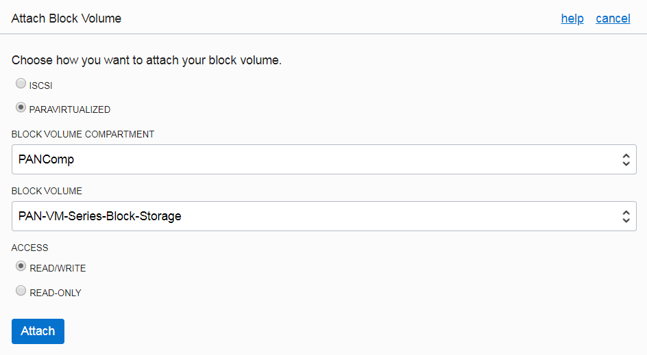 oci_attach_block_volume.png