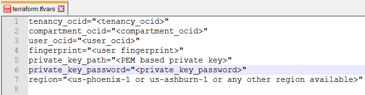 oci_terraform_vars_add_pk_password.png