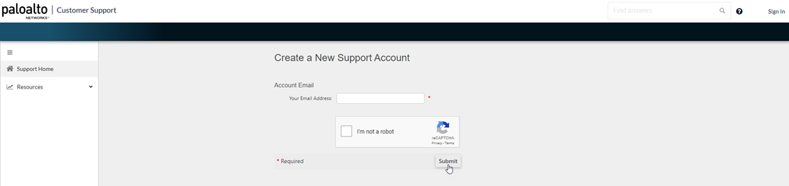 create-new-support-account.png