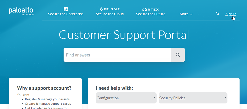 support-portal-sign-in.png