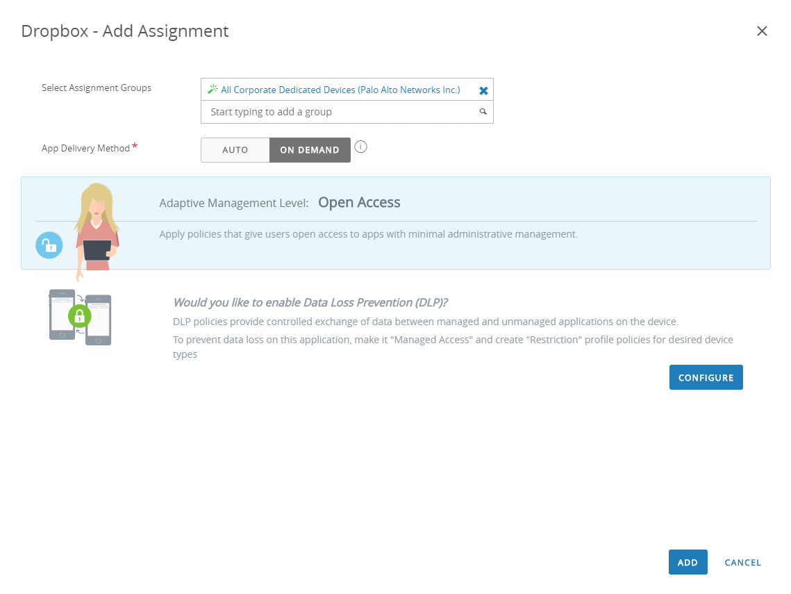airwatch-windows-app-assignment.png