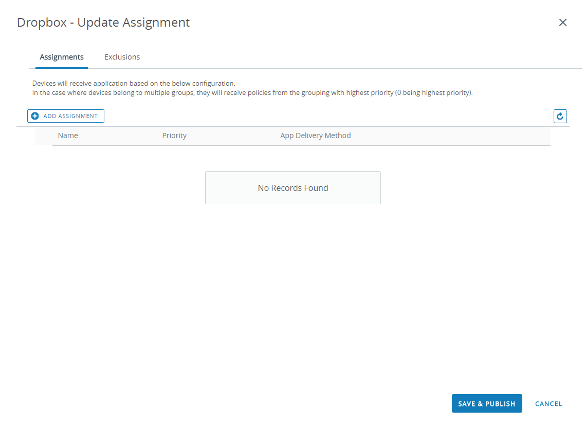 airwatch-windows-update-app-assignment.png
