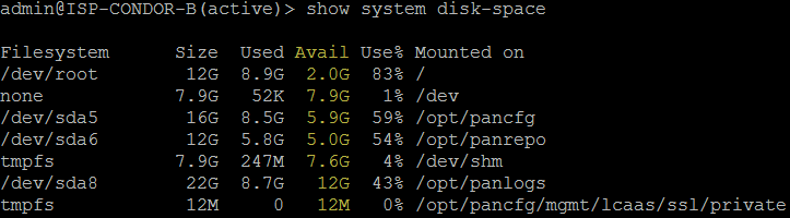 show-system-disk-space-avail-storage.png
