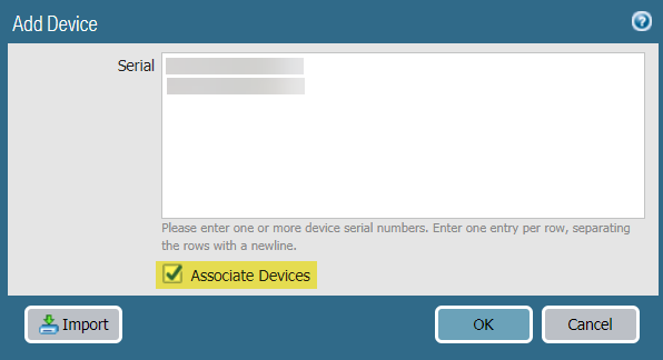 add-devices-access-domain.png