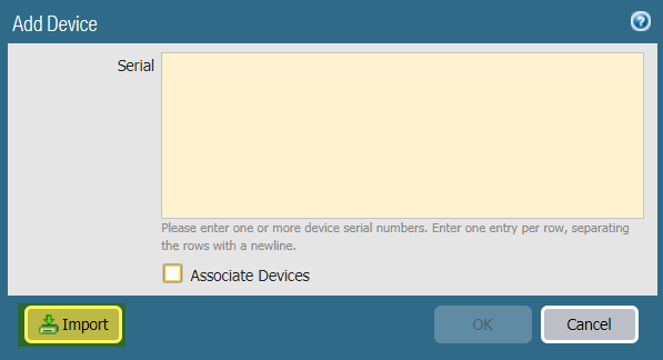 add-devices-bulk-import-access-domain.png