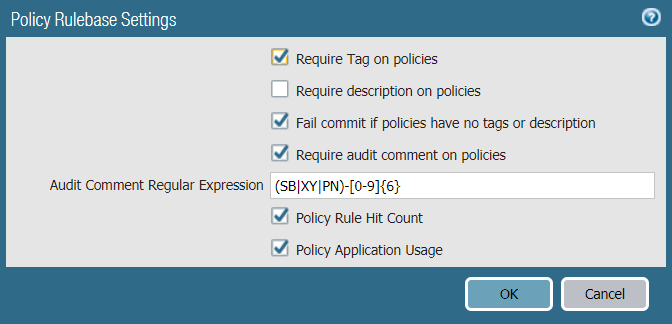 edit-policy-rulebase-settings.png